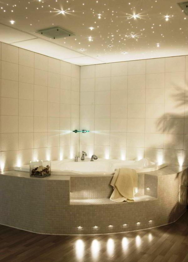 современный дизайн ванной комнаты фото 12