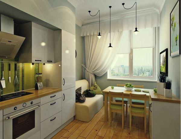 кухни3