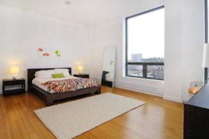 минимализм в спальне фото 26