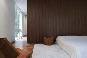 минимализм в спальне фото 53