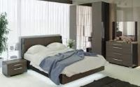спальня по фен шуй правила