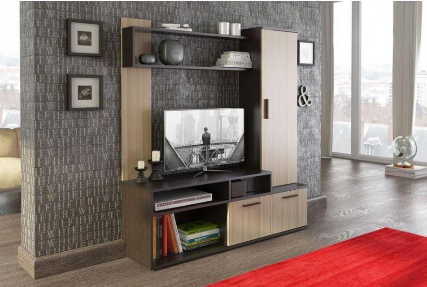 гостиная мебель фото дизайн